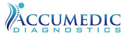 Accumedicdiagnostics